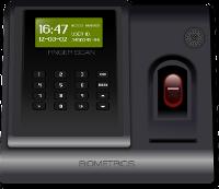 biometrics-154662_6402