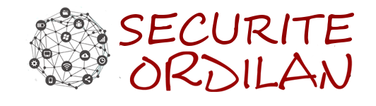 securite.ordilan.com